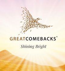 GreatComebacks is a ConvaTec initiative to recognize individuals after ostomy surgery who have inspired by their contributions to the lives of others in their communities.