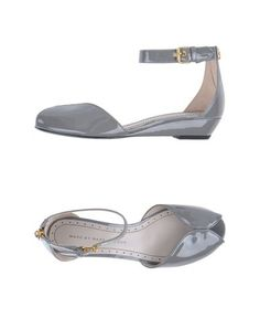 MARC BY MARC JACOBS - Sandalias