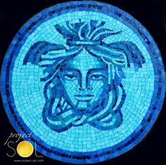 www.project-sol.com Caribbean Art, Personalized Items, Projects, Log Projects, Blue Prints
