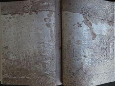 THE BOOKS OF ANSELM KIEFER 1969-1990 / Gotz Adriani * 1991, NYC