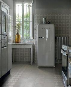 Surface Design, Stoneware, Art Deco, Flooring, Luxury, Outdoor Decor, Vintage, Cement Tiles, Home Decor