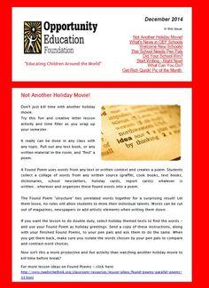 essay lesson plan pdf