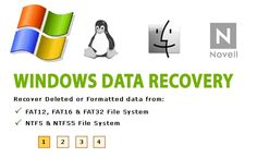 10 Excellent Data Recovery Software That are Free For Life