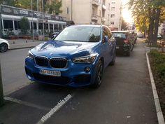 http://otkupautomobila.com/beograd #bmw #bmw❤️ #bmw😍 #bmwx1 #bmwx #cars #car #auto #autoankauf #automotive #otkupautomobila #otkupauta #otkupvozila #be... - Otkup automobila - Google+