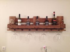DIY , pallets , bottle , wine , jack daniels , glass ,