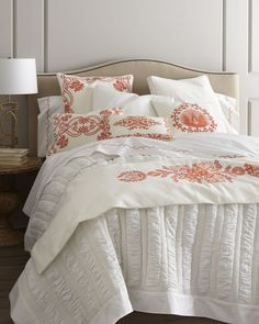 http://archinetix.com/chelsea-bed-linens-p-792.html