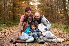 Supervised & Therapeutic Supervised Parenting - Evolve Adoption & Family Services
