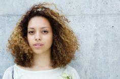 "More Than ""Black-ish"": Examining Representations of Biracial People"