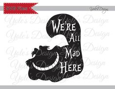 Please Read Entire Description-----  This is INSTANT and DIGITAL DOWNLOAD. You will receive a zipped folder containing this image in SVG, DXF, EPS, and JPEG format. These files may be imported into Silhouette Studio, Cricut Design Space, Sure Cuts A Lot, Make the Cut, Inkscape, CorelDRAW, Adobe Illustrator or any similar graphic software or vinyl cutter.  These files are available for PERSONAL and SMALL BUSINESS use. If you need an extended license please contact me. They are intended to be…
