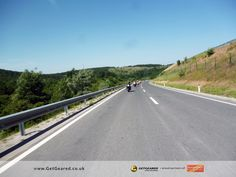 Motorcycle touring accessories for RideWithUsTours supplied by GetGeared - Eastern Europe 241 http://www.getgeared.co.uk/?leadsource=ggs1410utm_campaign=ggs1410utm_topic=rwut