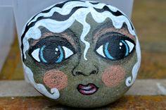 Art Rock no.3