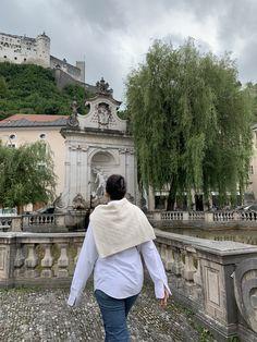 touristing around salzburg Ralph Lauren Pullover, Polo Ralph Lauren, Salzburg, Outfit, Outfits, Kleding, Clothes