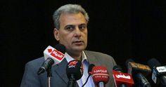 رئيس جامعة القاهرة: يجب إعادة النظر فى مكافآت التفوق لكثرة الحاصلين عليها
