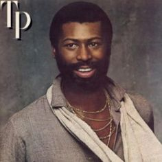 Listen to music from Teddy Pendergrass like Love T. Find the latest tracks, albums, and images from Teddy Pendergrass. Sound Of Music, Good Music, Jazz Music, Music Icon, Islands In The Stream, Luther Vandross, Soul Singers, Joe Perry, Aretha Franklin