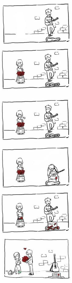 cute-love-cartoon-guitar
