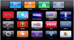 Apple Events channel switches theme http://news.softpedia.com/news/Apple-Event-Live-Stream-October-22-393344.shtml