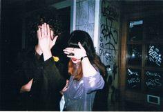 grunge, indie, and pale image Night Aesthetic, City Aesthetic, Couple Aesthetic, Aesthetic Grunge, Aesthetic Pictures, City Lights At Night, Night City, Grunge Couple, Teenage Wasteland
