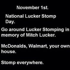 Like if you're gonna do this<<< hell yes