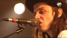 James Bay - Lowlands 2015 (Full Set)1. Collide 2. Craving 3. If You Ever Want To Be In Love 4. Let It Go 5. Scars 6. Best Fake Smile 7. Get Out While You Can 8. If I Ain't Got You (Alicia Keys Cover) 9. Hold Back The River