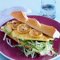 Flounder Amandine over Spinach recipe | Food | Pinterest | Spinach ...