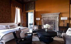 european hotel design awards 2014 winners - Aman Canal Grande, #Venice