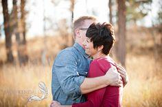 Couples   Kootenay Photographer