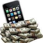 Do you want to sell your old phone? CashMoney4Phones is best option for you to get cash for your mobile old mobile phones.  Please Visit :- http://www.cashmoney4phones.com