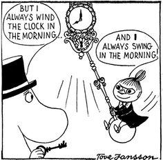 Moomin (@MoominOfficial)   Twitter