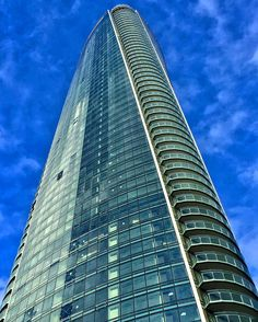 """""""The Trump International Hotel & Tower Vancouver"""" 2016.02.12 . . STATS Floors: 59 Height: 187.80m Use: Hotel / Residential [strata] Units: Hotel - 147 Units: Strata - 218 Completed: 2016 Architectural style: structural expressionism . . #vancouver #bc #canada #skyscraper #architecture #IGS_CAN #IG_GREAT_SHOTS_CANADA  #lookingup_architecture #explorebc #explorecanada #trump #trumpvancouver #vanarch . #vancitybuzz #Photos604 #604Now #vancouverisawesome #hellobc #enjoyvancouver #vancityhype…"""