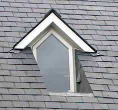 Roof+Dormer | Graphical Construction Glossary >> Roofs and roofing. >> dormer window
