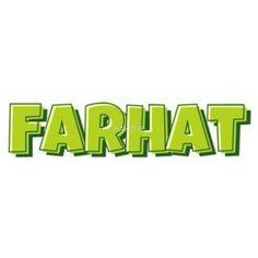 Farhat Bakers, Lahore. (www.paktive.com/Farhat-Bakers_428ED11.html)