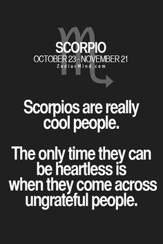 Zodiac Mind - Your source for Zodiac Facts Scorpio Zodiac Facts, Scorpio Traits, Scorpio Horoscope, Scorpio Quotes, Zodiac Mind, Zodiac Quotes, Pisces, Aquarius, Scorpio Personality