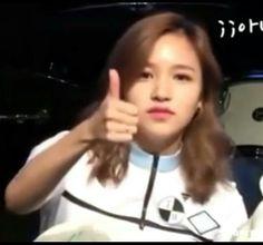 ✔ Memes Faces Kpop Twice Memes Do Blackpink, Funny Kpop Memes, Best Memes, Blackpink Funny, Stupid Memes, Bts Meme Faces, Funny Faces, Lee Taeyong, Nayeon