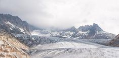 Visit the post for more. Switzerland, Mount Everest, Explore, Mountains, Nature, Travel, Voyage, Trips, Viajes