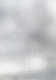 "Artscape Linen Window Film - 24"" x 36"" at Menards®: Artscape Linen Window Film - 24"" x 36"""