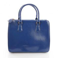 http://m3.lamodeuse.com/4289-36388-thickbox/sac-a-main-vernis-rachel-bleu.jpg