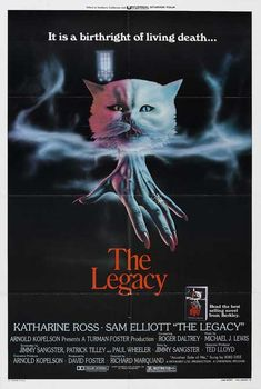 The legacy 1979