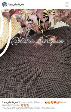 Image gallery – Page 456200637255169313 – Artofit Free Crochet Bag, Crochet Market Bag, Crochet Tote, Crochet Handbags, Crochet Purses, Butterfly Bags, Vintage Crochet Patterns, Flower Bag, Diy Purse