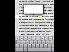 20 Best Text to Speech images in 2015   App store, Dyslexia, Lyrics
