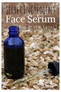 DIY Face Serum for Aging Skin - Scratch Mommy Protandim® is 1 million times more powerful than any antioxidant and is the best anti-aging agent. Best Anti Aging, Anti Aging Tips, Anti Aging Skin Care, Homemade Skin Care, Diy Skin Care, Skin Care Tips, Homemade Beauty, Skin Tips, Creme Anti Age