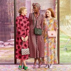 Cute I Love You, Bonnie Wright, Sadie Sink, Young Actresses, Tim Walker, Bobby Brown, Fashion Shoot, Girl Crushes, Cool Outfits