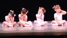 Ballet, una fuente inagotable de salud. - Learn to dance at BalletForAdults.com!