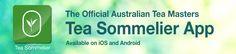 http://australianteamasters.com.au/app/