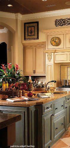 .Tuscan Kitchen                                                                                                                                                                                 More