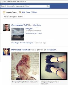 """This Facebook """"All"""" Link Lets You See An Unfiltered News Feed, But It Might Get Shut Down"""
