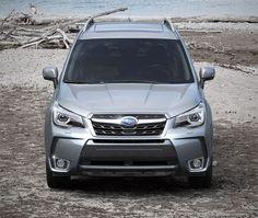 2018 Subaru Ascent 7 Price