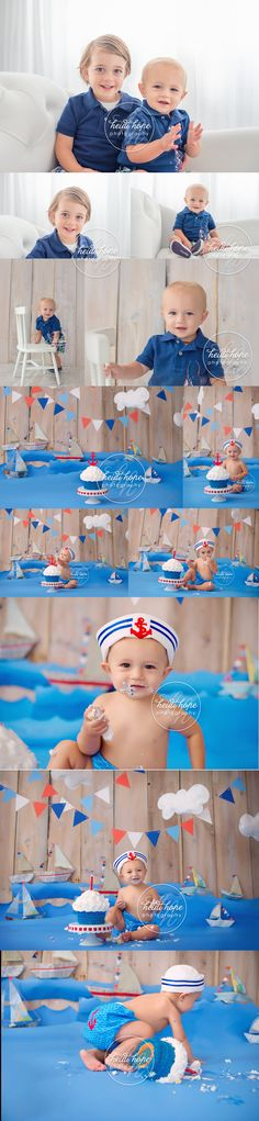 a-colorful-nautical-first-birthday-cakesmash-portrait-session-by-rhode-island-baby-photographer