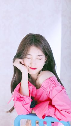 Korean Beauty, Asian Beauty, Natural Beauty, Miss A Suzy, Instyle Magazine, Cosmopolitan Magazine, Ulzzang Korean Girl, Best Photo Poses, Bae Suzy