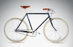 Bella-Ciao-Reporter-Urban-Bike-Fahrrad-Nabenschaltung-Shimano-Alfine-8-Gang