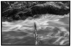 Río Sorbe - Muriel